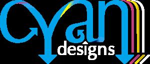 Cyan Designs Logo